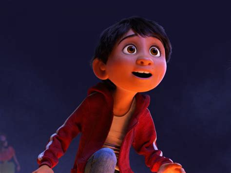 coco wallpapers animated   site