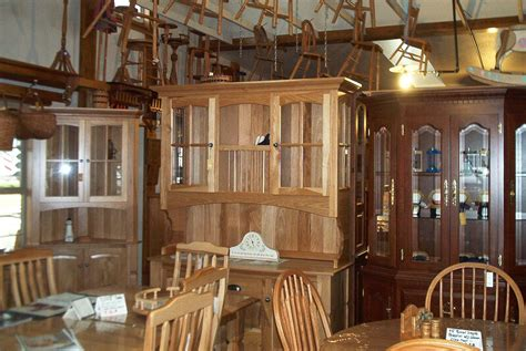 amish woodworking shops woodwork amish wood milk furniture plans pdf
