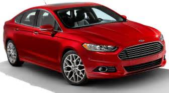 new south ford used cars aveo versa tsuru y tiida encabezan ventas de abril que