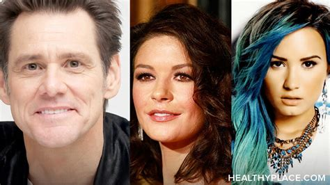famous people with mental illness famous people with mental illness healthyplace