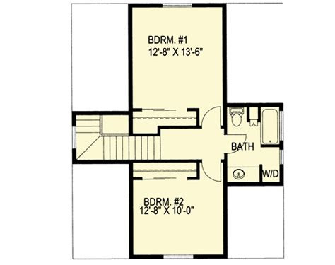 carriage house apartment floor plans carriage house apartment 35400gh architectural designs