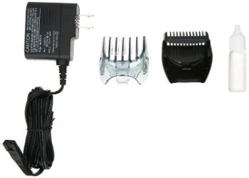panasonic trimmer charger panasonic er gb80 s review best electric shaver reviews
