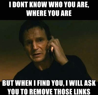 Memes Website - career cultivation agcareers com career cultivation agcareers com