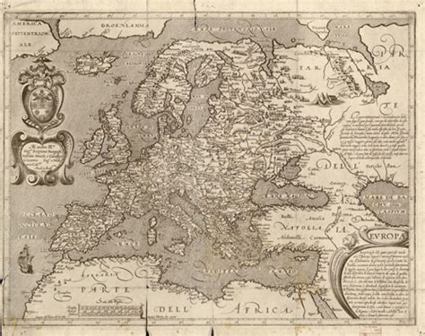 map of world 1600 historical map of europe 1600