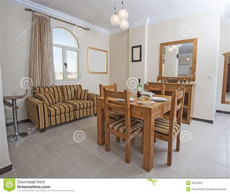 living room show living room show stock photo cartoondealer com 22010016