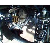Matt Stagman Rear Suspension Cam  YouTube