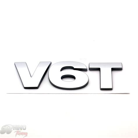 Audi S8 Badge by Audi S8 Badge Promotion Achetez Des Audi S8 Badge