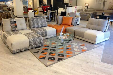 canap駸 mobilier de canape mobilier de reverba com
