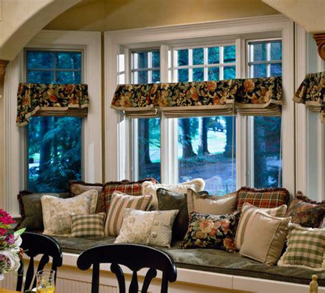 windows treatment how to window treatments for transom windows window works