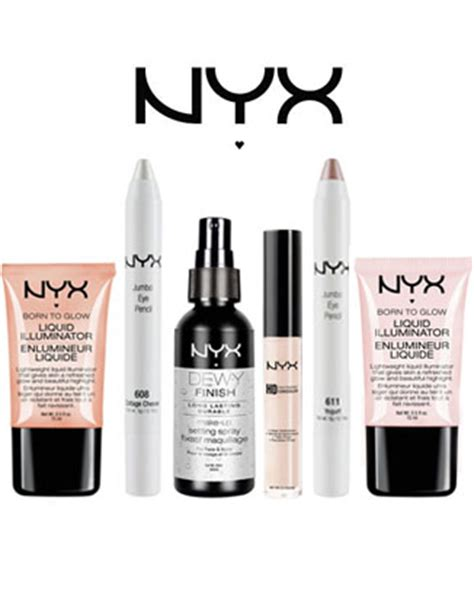 Makeup Setting Spray Nyx nyx makeup sale style guru fashion glitz