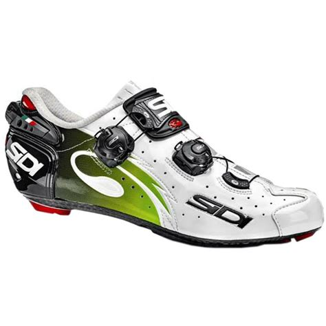 speedplay bike shoes speedplay bike shoes 28 images lake cx331 carbon road