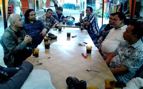 film dokumenter tentang kopi film quot biji kopi indonesia quot mulai digarap di gayo media