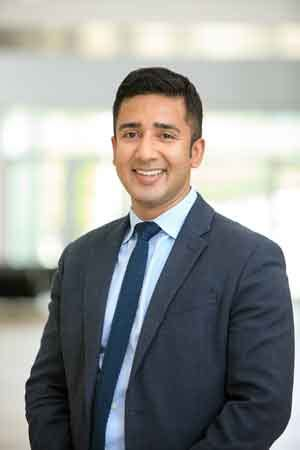 Uw Executive Mba by Tanvir Hussain Executive Mba Of Nebraska Omaha