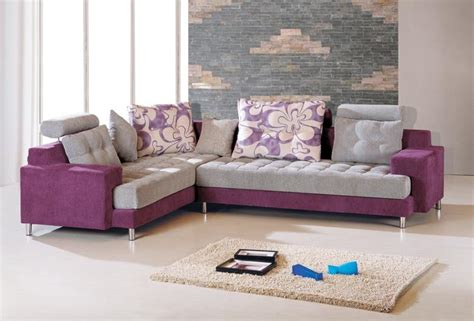 upholstery sofa designs why choose a fabric sofa