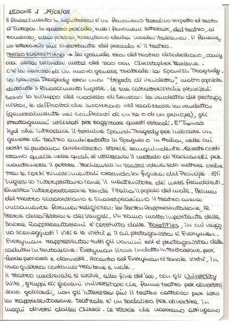 traduzione testo italiano inglese traduzione testi e frasi esercitazione di lingua inglese