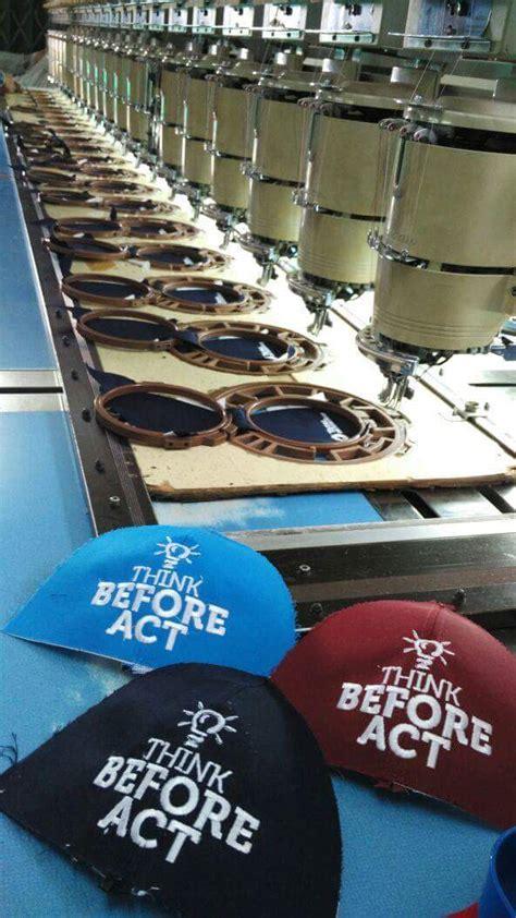 Topi Bandung vendor topi bandung konveksi topi
