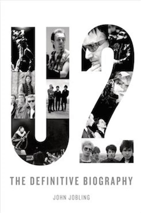 U2 Biography Book | andrew lownie literary agency book u2 the