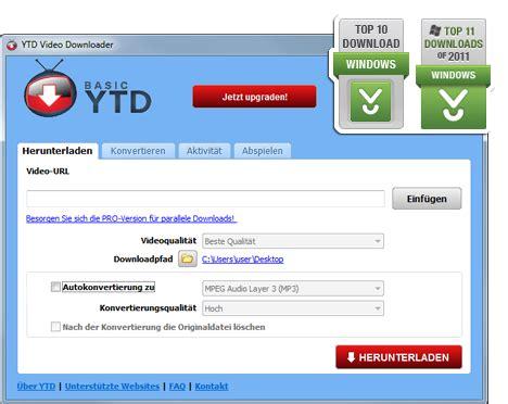 yt free downloader download youtube downloader ytd downloader converter