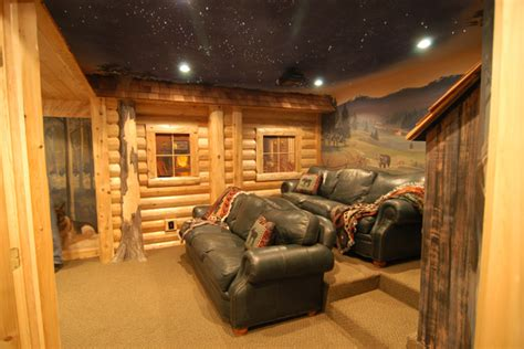high end home plans how to plan your high end home theater michigan