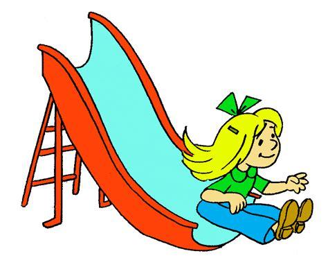 imagenes html slider harmon parent reading resources three ways to prevent the