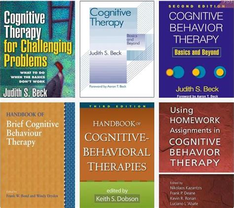 just me and thinking about you social cognition visualized books 57 best images about social work inspiration on