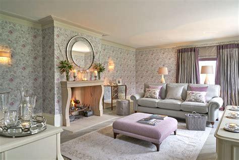 laura ashley home design reviews at home baroque laura ashley blog