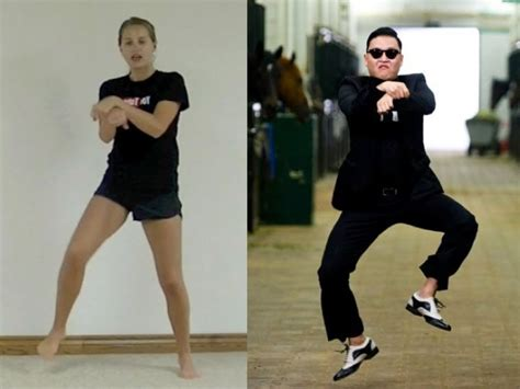 dance tutorial pics psy gangnam style dance tutorial youtube