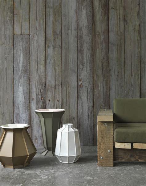 fototapete landhausstil papel de parede que imita madeira casa vogue revestimentos