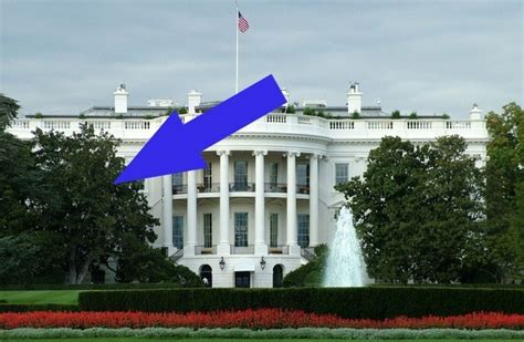 sasha and malia bedrooms in white house in the u s does the president s bedroom change when there is a new president or is
