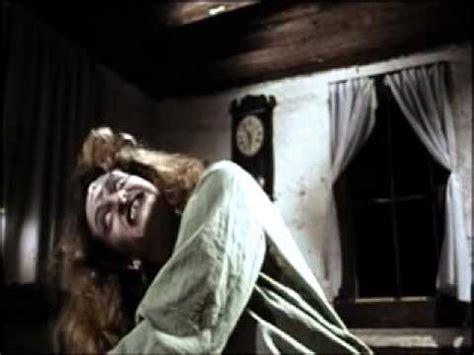 evil dead full film youtube the evil dead sheryl possessed magic youtube