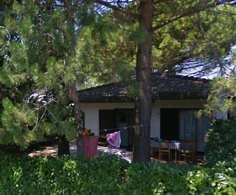 bibione appartamenti vacanze affitto villa alfa mare bibione lido pini vacanze affitto villette