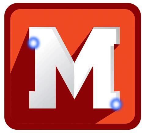 contoh desain grafis logo contoh desain kaos may day contoh desain grafis