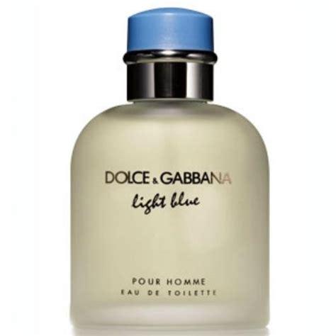4 2 oz dolce gabbana light blue profumo uomo dolce e gabbana d g light blue 125 ml 4 2 oz