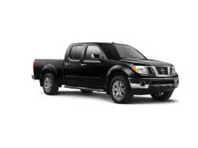 Nissan Frontier S Autoreviewers 2017 Nissan Frontier Auto Reviewers
