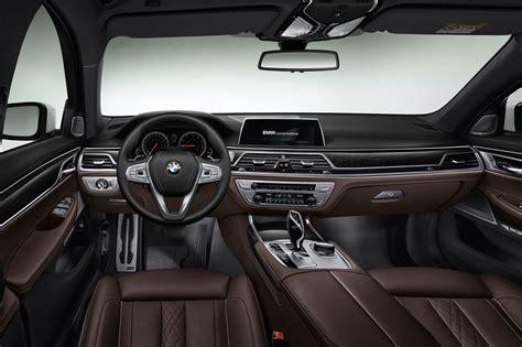 luxury bmw 7 series bmw g11 7 series crowned as 2016 world luxury car