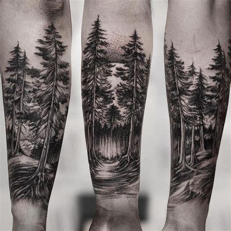 edinburgh tattoo name 25 best edinburgh tatoo ideas on pinterest writing