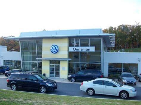 Ourisman Volkswagen Laurel by Ourisman Honda Volkswagen Laurel Md 20724 Car