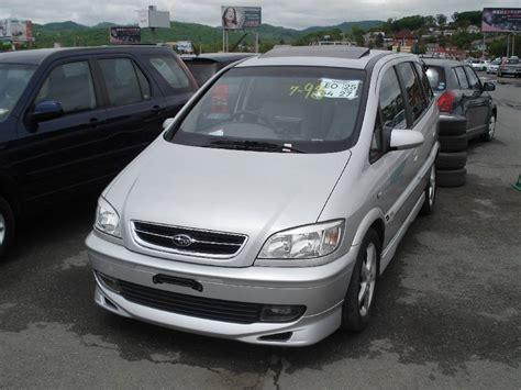 Subaru In Japanese by Subaru Impreza Wrx Sti Japanese Used Cars Exports And