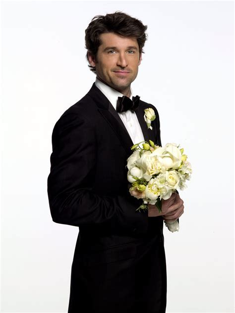 """What Should a """"Man of Honor"""" Wear and Do for the Wedding"""