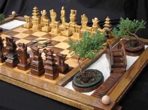 beautiful chess set beautiful chess set things i