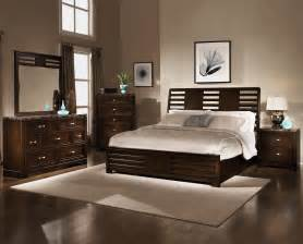 small master bedroom design tips brown