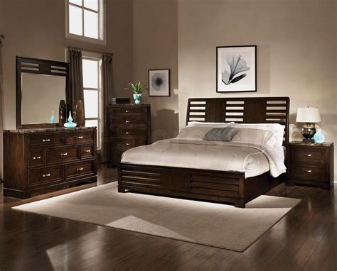 master bedroom ideas with black furniture high quality master bedroom paint colors with dark furniture www