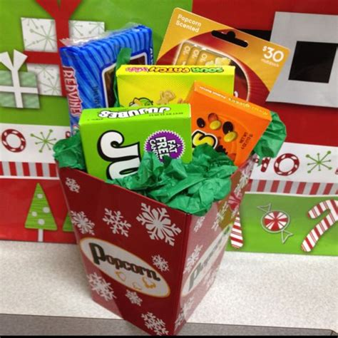 Amc Gift Cards At Cvs - pinterest the world s catalog of ideas