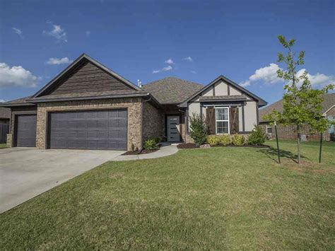 4 Bedroom Houses For Rent In Ta Fl by 4 Bedroom Houses For Rent Near Me Pet Friendly House Info
