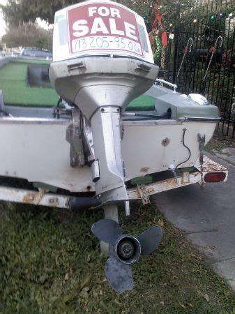 85 hp johnson outboard for sale - Used Outboard Motors For Sale Houston