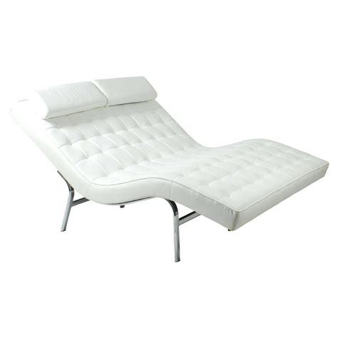 chaise lounge white chaise lounge white mariaalcocer com