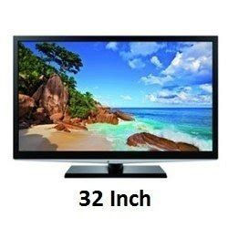 Tv Led 32 Inch Desember best cheap 32 inch led tv s to buy in pakistan