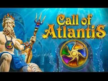 atlantis quest full version free download call of atlantis free download gametop