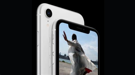 iphone xs max and iphone xr photography and tricks