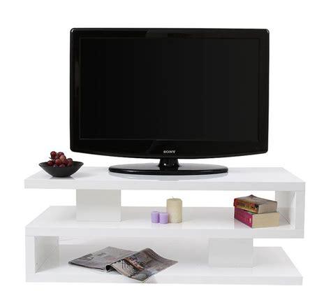 bova arredamenti mobili design moderno bova design living room arredo